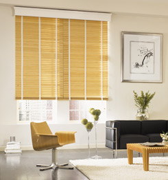 Multiple Shades or Blinds on One Headrail