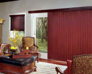 Crosswinds wood vertical blinds, alustra woven textures, alustra vignette modern roman shades, alustra duette architella vertiglide honeycomb shades, alustra duette architella honeycomb shades, alustra silhouette window shadings, design studio roman shades