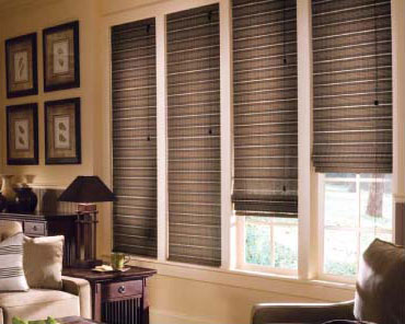 vertical solutions, applause with vertiglide, applause honeycomb shades
